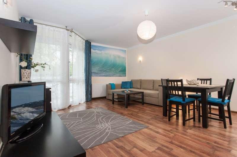 ferienwohnung winouj cie ostsee ferienwohnung polen swinem nde fom17 polnische ostseek ste. Black Bedroom Furniture Sets. Home Design Ideas