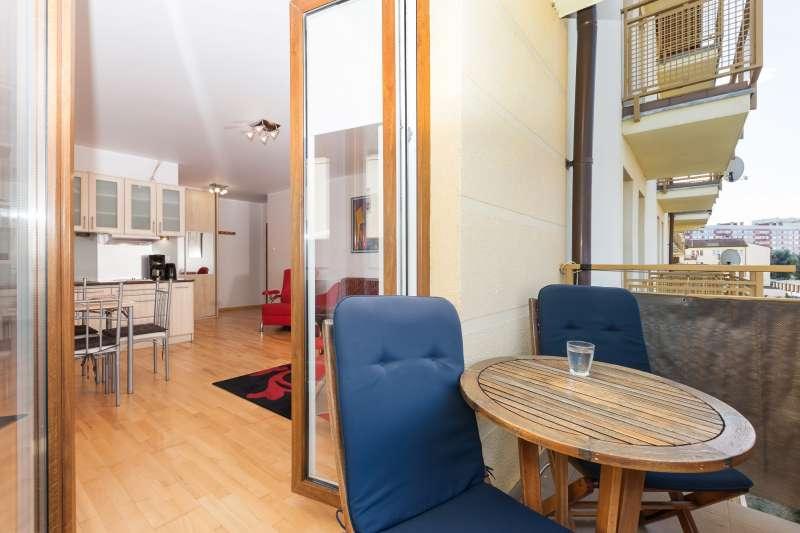 ferienwohnung winouj cie ostsee ferienwohnung polen swinem nde fovp17 11 polnische ostseek ste. Black Bedroom Furniture Sets. Home Design Ideas