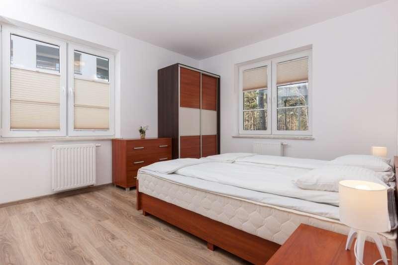 ferienwohnung winouj cie ostsee ferienwohnung polen swinem nde fovp17 6 polnische ostseek ste. Black Bedroom Furniture Sets. Home Design Ideas