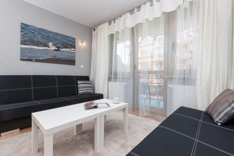 ferienwohnung winouj cie ostsee ferienwohnung polen swinem nde foz22 28 polnische ostseek ste. Black Bedroom Furniture Sets. Home Design Ideas
