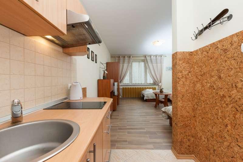 ferienwohnung winouj cie ostsee ferienwohnung polen swinem nde fo 5 18 polnische ostseek ste. Black Bedroom Furniture Sets. Home Design Ideas