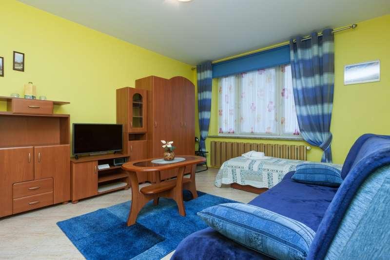 ferienwohnung winouj cie ostsee ferienwohnung polen swinem nde fo 5 19 polnische ostseek ste. Black Bedroom Furniture Sets. Home Design Ideas