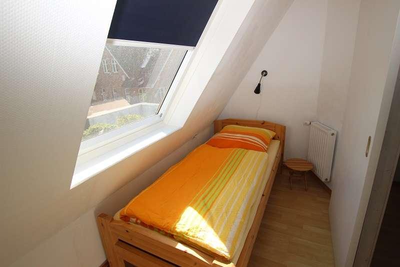 haus küche 1 schlafzimmer 2 schlazimmer 3 schlafzimmer 4 schlafzimmer ...