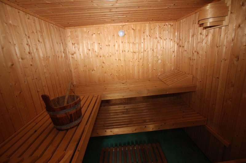 sauna bildergalerie ostsee ferienhaus sch nberg w 10 schleswig holstein kueste. Black Bedroom Furniture Sets. Home Design Ideas