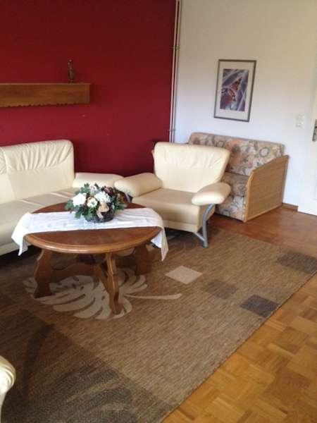 ferienwohnung dahme ostsee privat dahme schleswig holstein fewo a schleswig holstein kueste. Black Bedroom Furniture Sets. Home Design Ideas