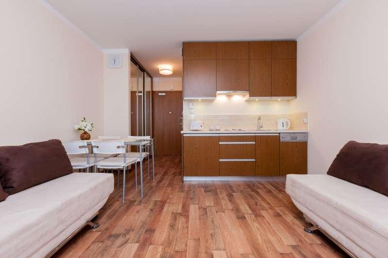 ferienwohnung winouj cie ostsee ferienwohnung polen swinem nde fovm5 polnische ostseek ste. Black Bedroom Furniture Sets. Home Design Ideas