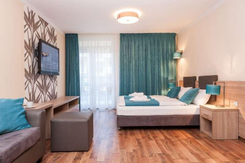 ferienwohnung winouj cie ostsee ferienwohnungen polen swinem nde fovm23 polnische ostseek ste. Black Bedroom Furniture Sets. Home Design Ideas