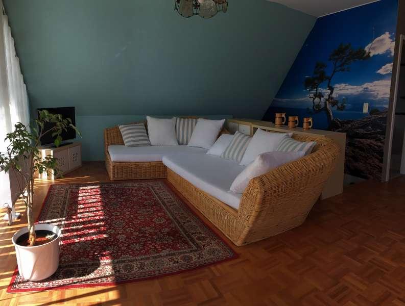 ferienwohnung m nchhagen ferienwohnungen mvp h schendorf rostock ostsee mecklenburg vorpommern. Black Bedroom Furniture Sets. Home Design Ideas