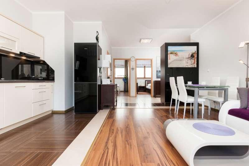 ferienwohnung winouj cie ferienwohnungen polen ostsee winouj cie wp10a9 polnische ostseek ste. Black Bedroom Furniture Sets. Home Design Ideas
