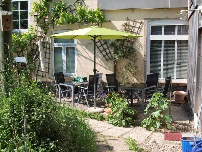 ferienwohnung sterup ferienwohnung flensburger f rde. Black Bedroom Furniture Sets. Home Design Ideas