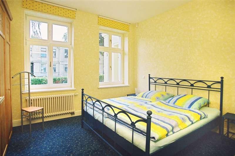 schlafzimmer bildergalerie usedomer strand zinnowitz ferienwohnung ostsee 1 usedom insel. Black Bedroom Furniture Sets. Home Design Ideas