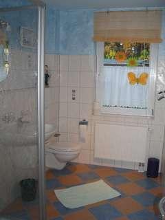Badezimmer mit dusche und wc bildergalerie for Dusche bildergalerie