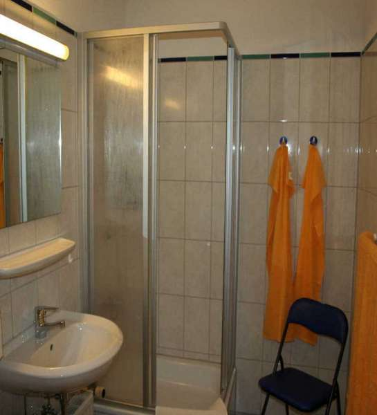 Badezimmer bildergalerie sch nberg ostseeappartement for Badezimmer bildergalerie