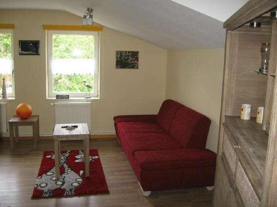 ferienwohnung sassnitz ostsee insel r gen fewo ferienwohnung sassnitz d r gen insel. Black Bedroom Furniture Sets. Home Design Ideas