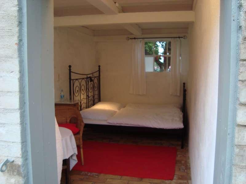 privatzimmer saal mvp ferienunterkunft ostsee ferienzimmer 11 qm mecklenburg vorpommern k ste. Black Bedroom Furniture Sets. Home Design Ideas