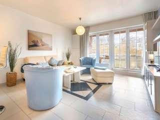 mowitania ferienwohnungen ferienh user f r den ostsee urlaub. Black Bedroom Furniture Sets. Home Design Ideas