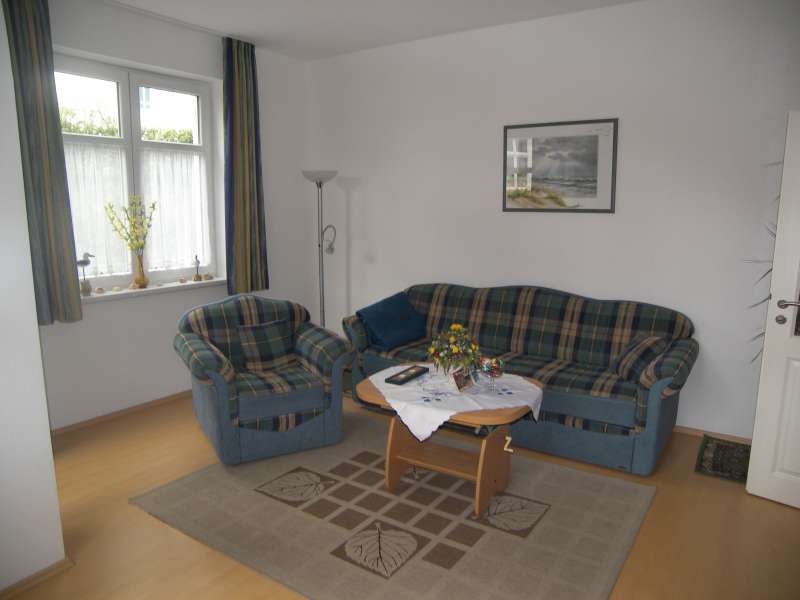 ferienwohnung ostseebad heringsdorf usedom ferienwohnung heringsdorf ostsee usedom insel. Black Bedroom Furniture Sets. Home Design Ideas