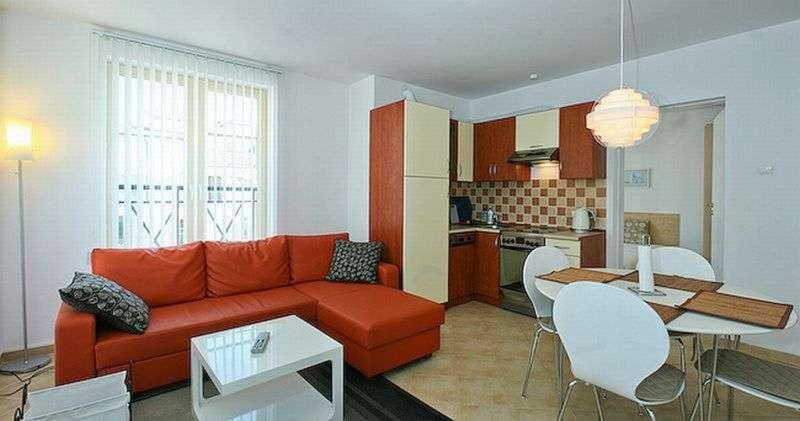 ap id57 001 bildergalerie polen polnische ostsee swinem nde ferienwohnung polnische ostseek ste. Black Bedroom Furniture Sets. Home Design Ideas