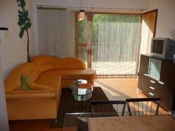 ferienwohnung swinoujscie swinem nde polen polnische ostsee ferienwohnung usedom polnische. Black Bedroom Furniture Sets. Home Design Ideas