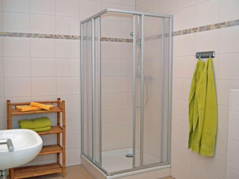 Dusche bildergalerie nienhagen meeresblick ostsee for Dusche bildergalerie
