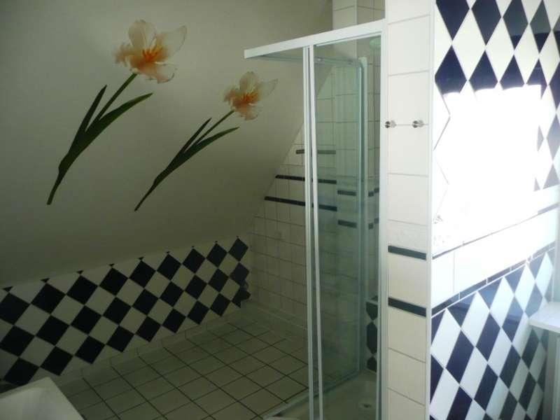 Badezimmer bildergalerie ostsee ferienhaus schleswig for Badezimmer bildergalerie