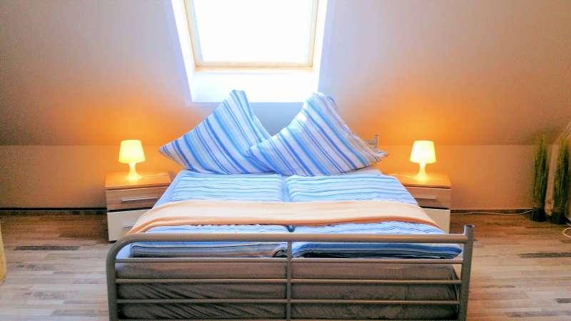 ferienwohnung petersdorf westfehmarn ferienwohnung 6 ostsee unterkunft fehmarn fehmarn insel. Black Bedroom Furniture Sets. Home Design Ideas