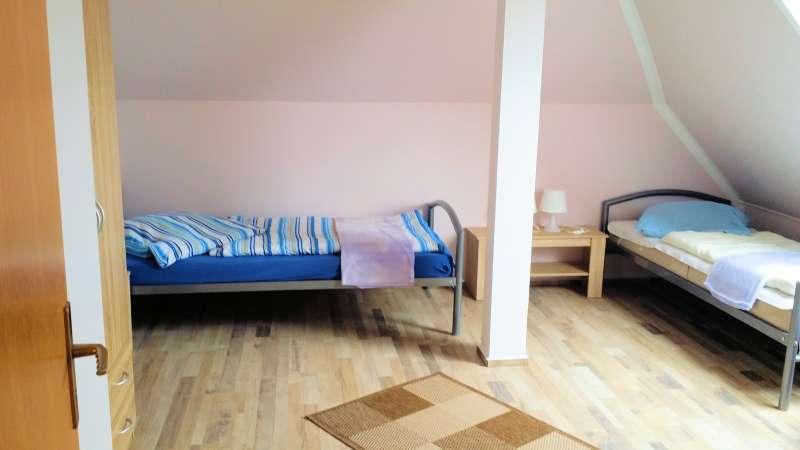 ferienwohnung petersdorf westfehmarn ferienwohnung 8 ostsee unterkunft fewo fehmarn fehmarn insel. Black Bedroom Furniture Sets. Home Design Ideas