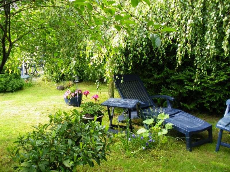 garten bildergalerie m nchhagen ferienwohnung ostsee nahe rostock mecklenburg vorpommern k ste. Black Bedroom Furniture Sets. Home Design Ideas