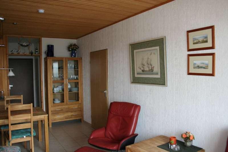 Wohnzimmer Bildergalerie Sch Nberg Urlaub An Der Ostsee