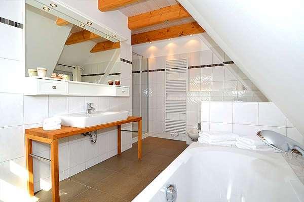 Badezimmer wanne for Dusche bildergalerie