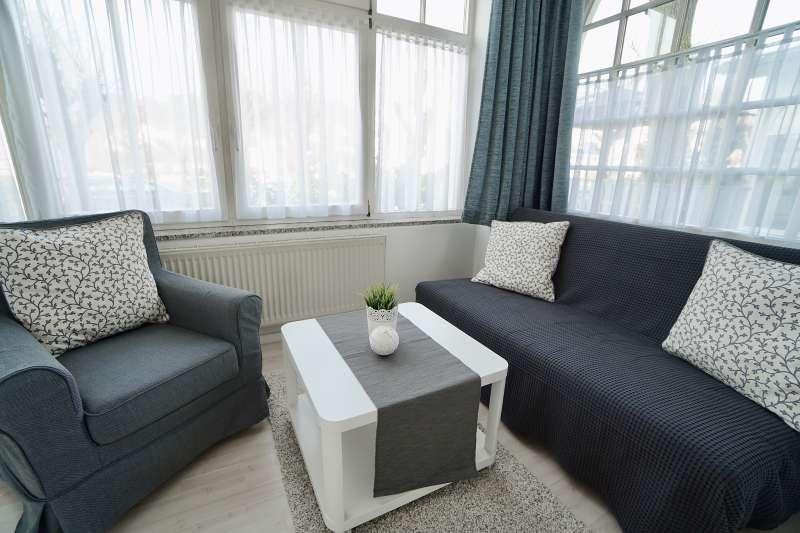 wintergarten bildergalerie ferienwohung ostsee sellin. Black Bedroom Furniture Sets. Home Design Ideas