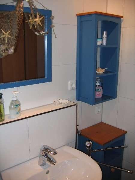 Badezimmer bildergalerie ferienwohnung ostsee mvp for Badezimmer bildergalerie