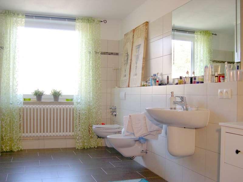 badezimmer bildergalerie ostsee ferienwohnung l beck. Black Bedroom Furniture Sets. Home Design Ideas