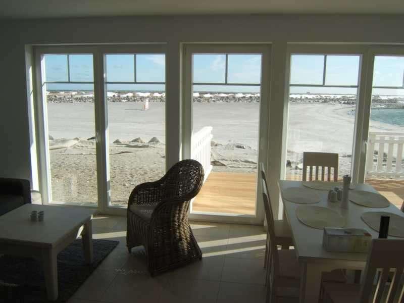 ferienhaus port olpenitz kappeln ferienwohnungen ostsee. Black Bedroom Furniture Sets. Home Design Ideas