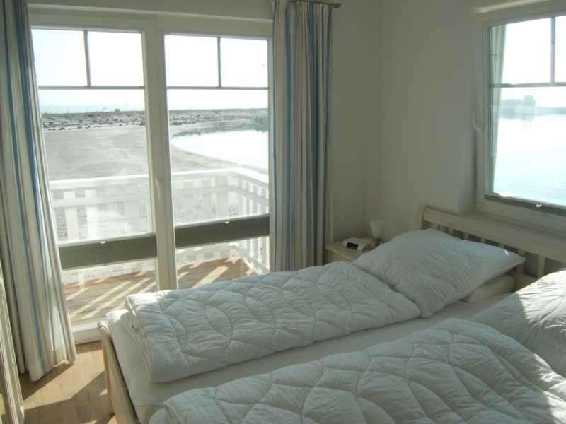 ferienhaus ostseeresort olpenitz kappeln ferienwohnungen. Black Bedroom Furniture Sets. Home Design Ideas